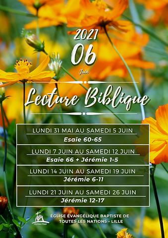 lecture biblique du mois-27.png