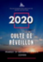 culte_de_réveillon.png