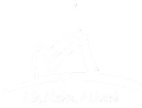 Logo EBTN BLANC (Fond trasnparent).png