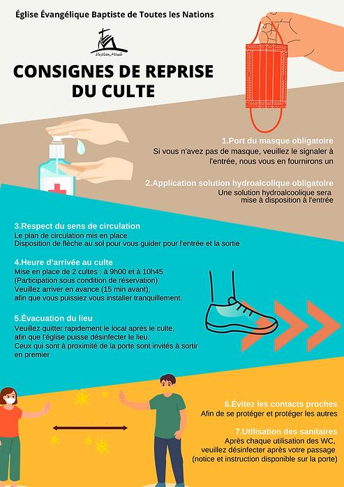 Consigne du Culte-2.png