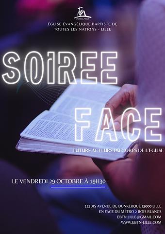 Affiches Soirée FACE.png