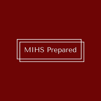MIHS Prepared Logo.png