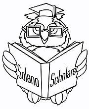 Solano Ave School logo_edited.jpg