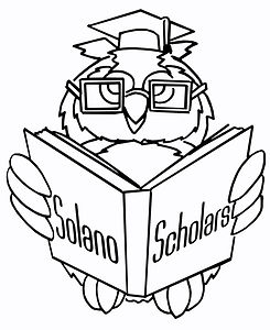 Solano Ave School logo_edited.jpg