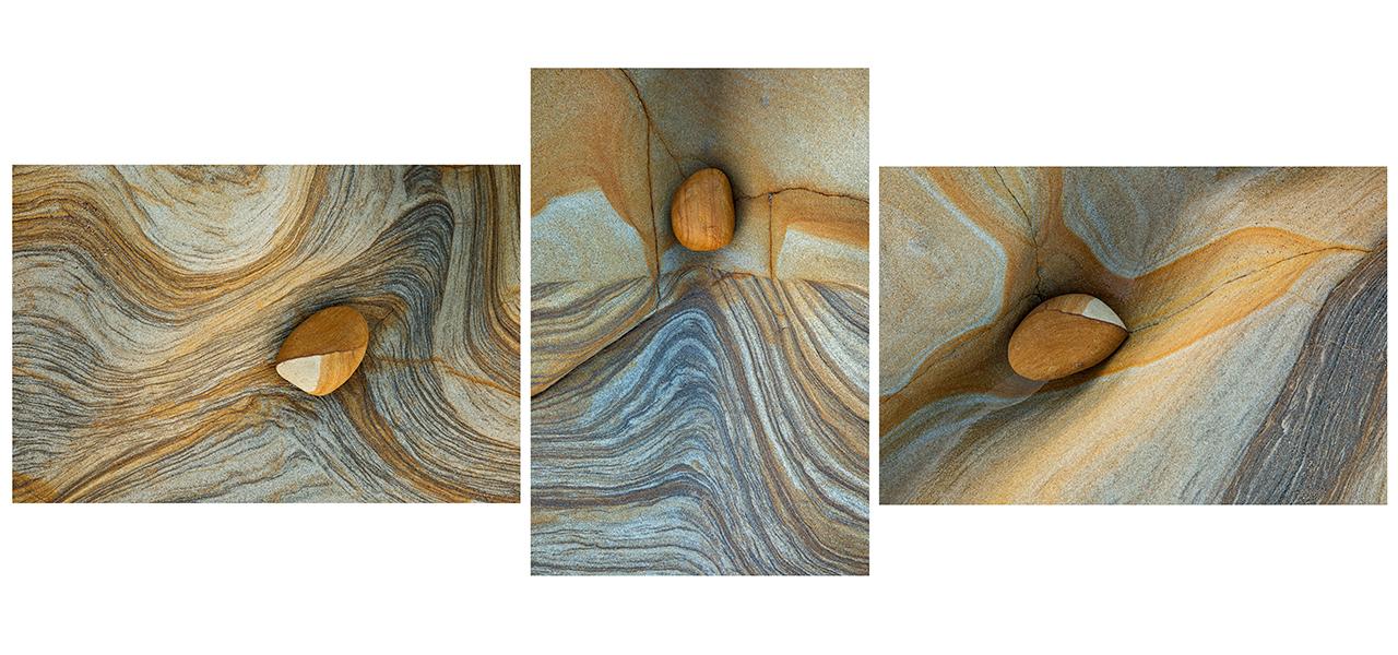 Strata and Stones