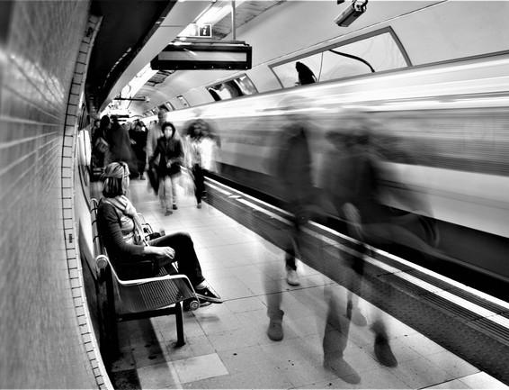 42 Going Underground.jpg
