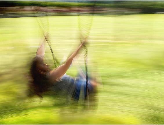 37 Girl on a Swing.jpg