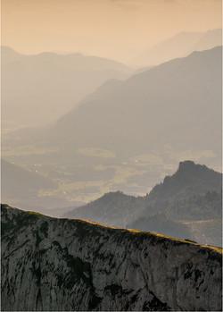 03 Alpine ridge R