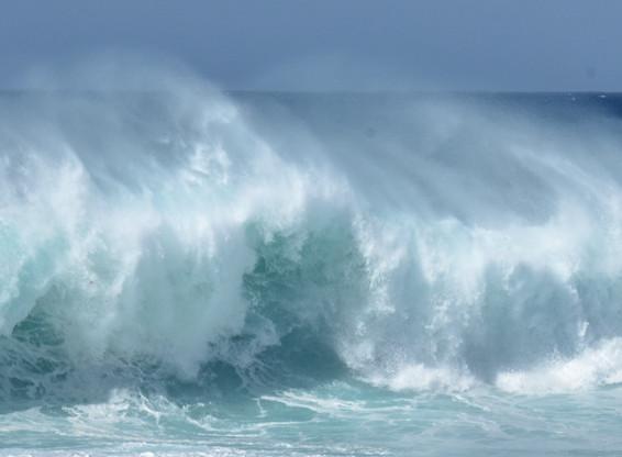 09 Surf's up.jpg