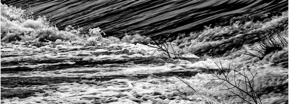 09 The Weir.jpg