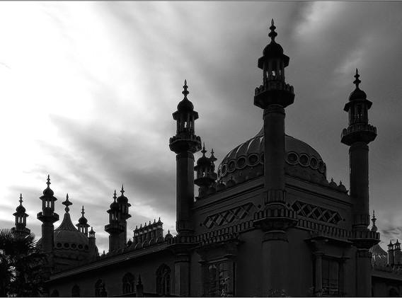 17 Brighton Pavilion.jpg