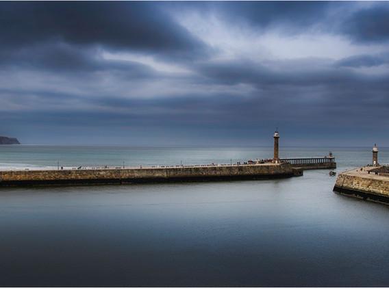 04 Safe harbour.jpg