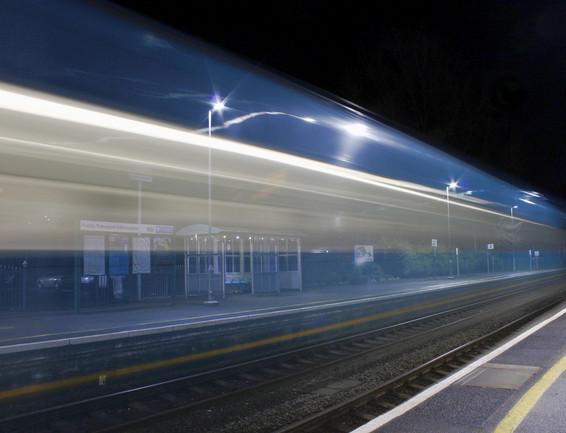 13 The fast train.jpg