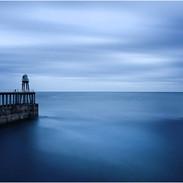 3rd: Open - Blue harbour