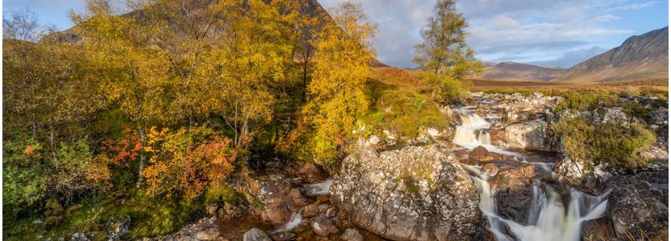 15 Autumn falls.jpg