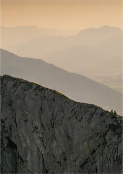 02 Alpine ridge M
