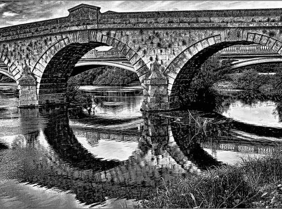 02 Bridges.jpg
