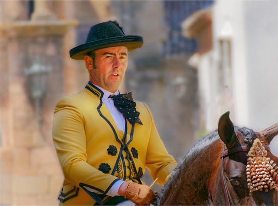 19 Spanish Rider.jpg