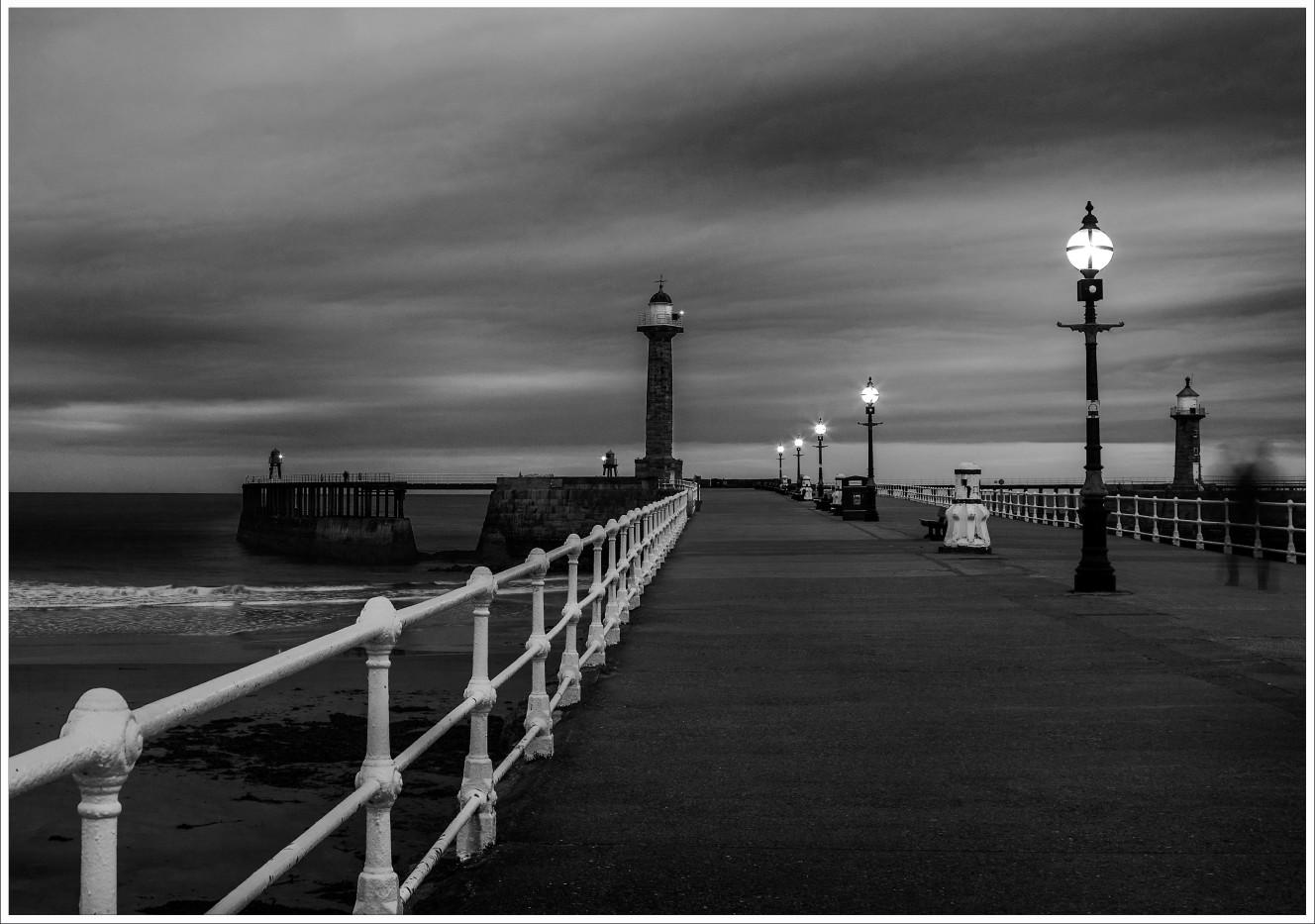 08 West pier lights.jpg