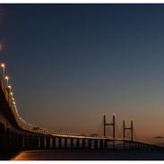Joint 3rd Dpi: Bridging the Gap