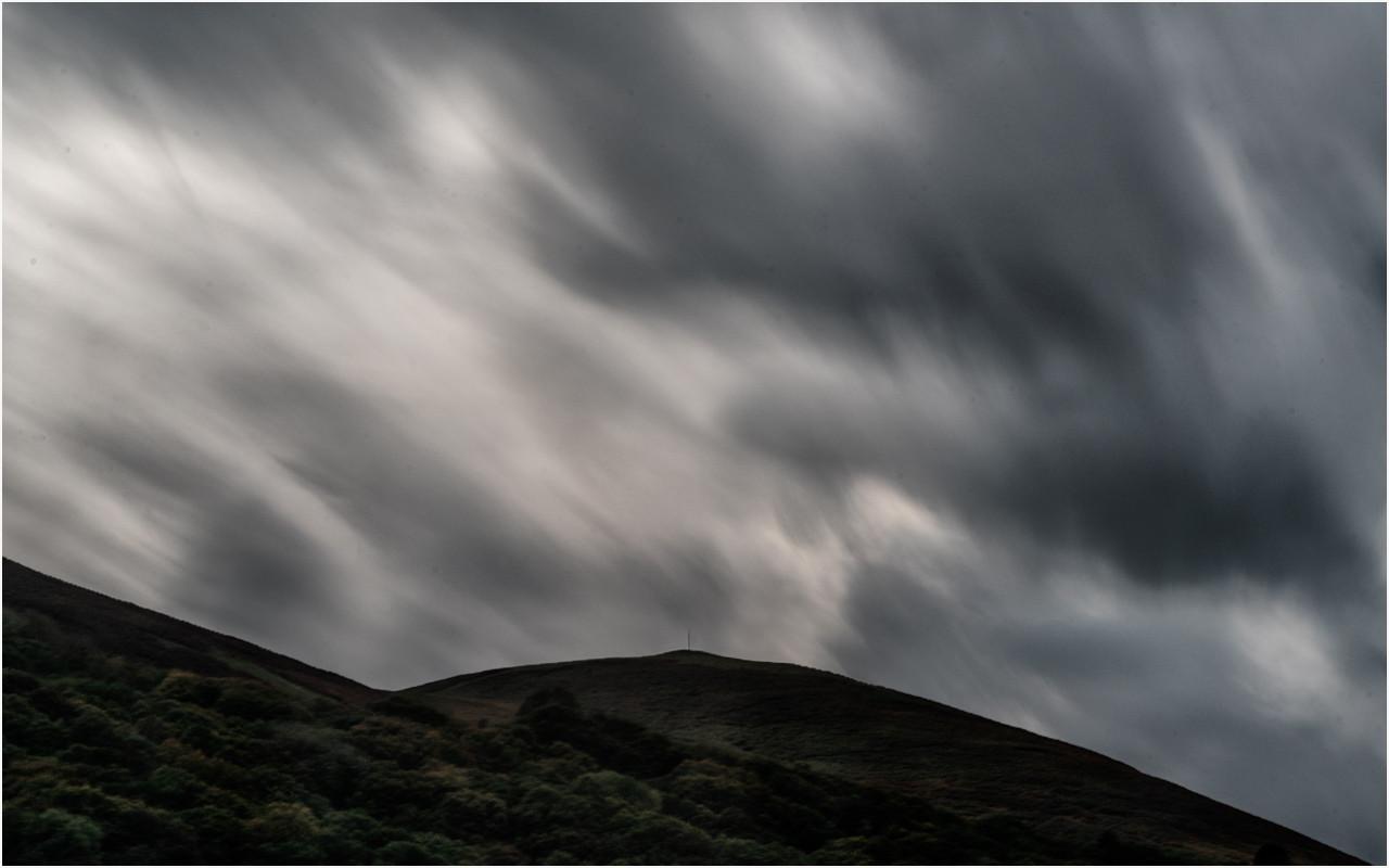 12 Storm over Ragleth Hill.jpg