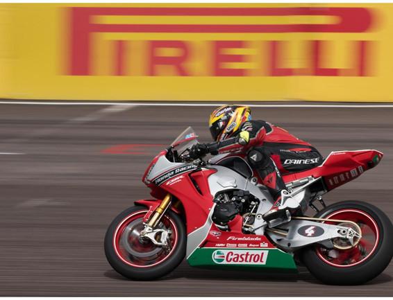 11 Pirelli Full Throttle.jpg