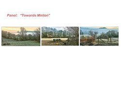 PANEL.Towards Minton