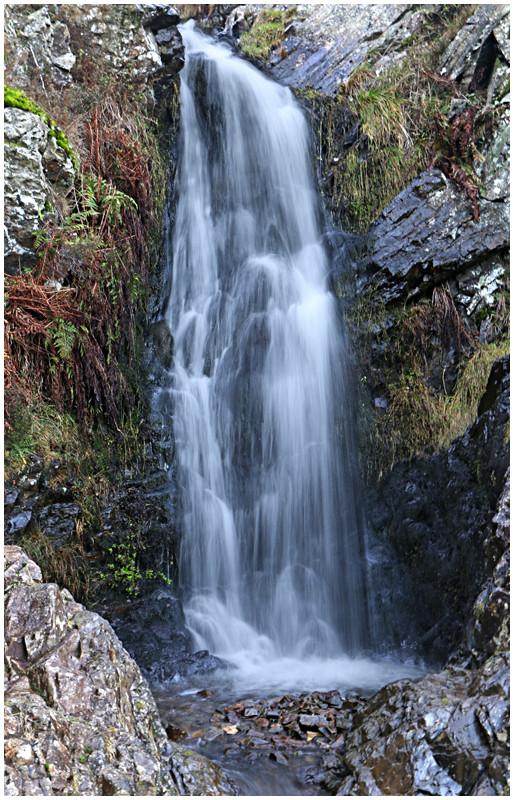 36 Falling Water.jpg