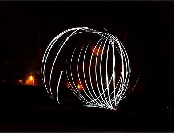32 Swirling light.jpg
