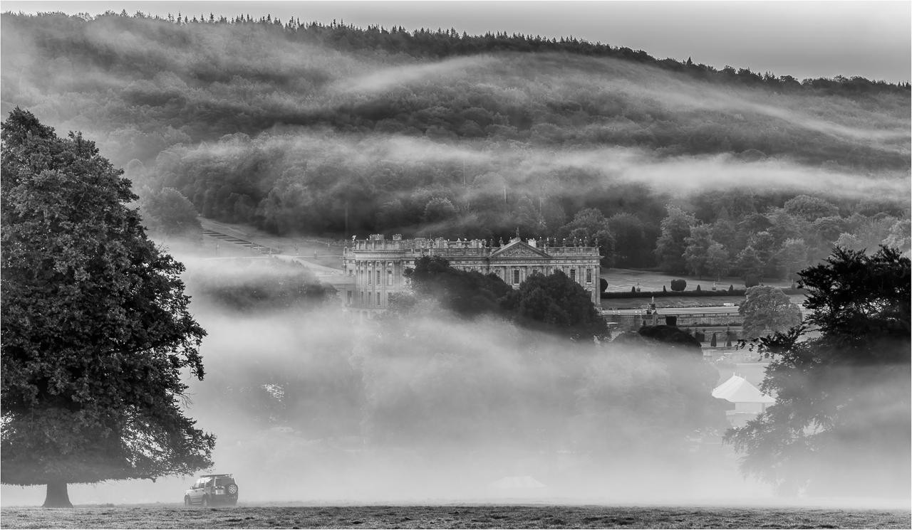 05 Misty Chatsworth.jpg