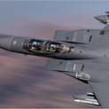 Jet Motion.jpg