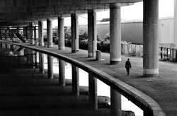 urban ways R