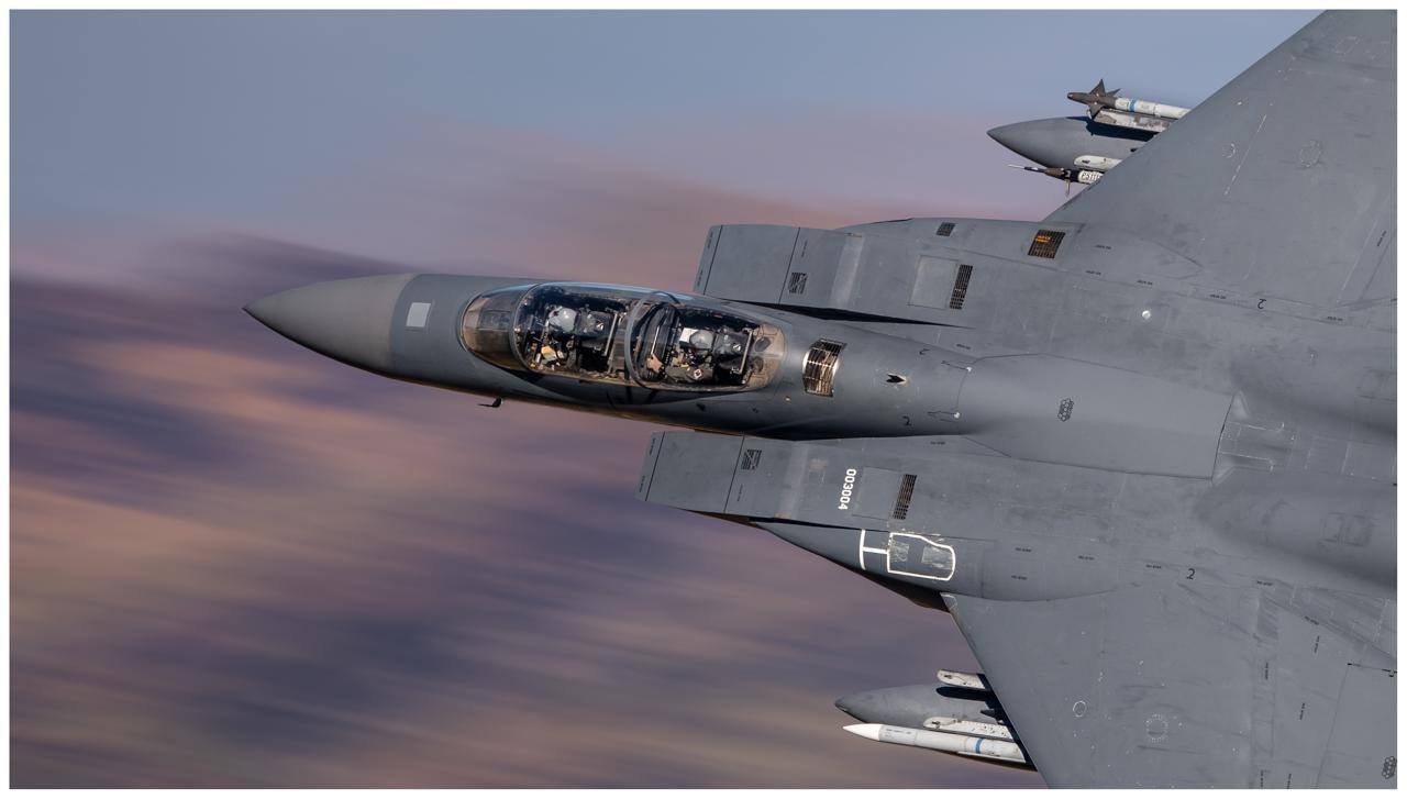 05 jet motion.jpg