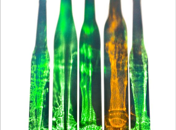 04 Light ale