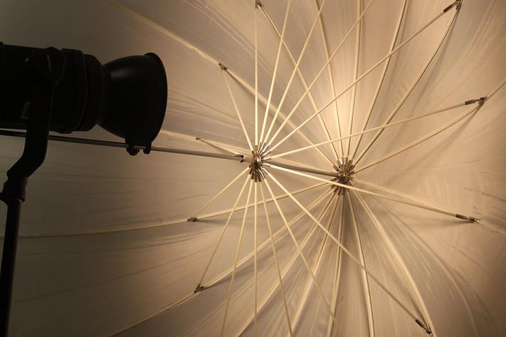 Studio Lighting: Lynn Upton-Roddy