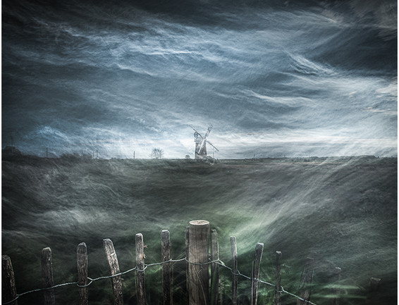 35 storm in the sails.jpg