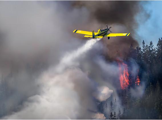 10 fire flight.jpg