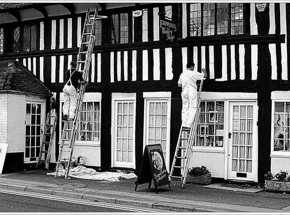 11 Just Black and White.jpg