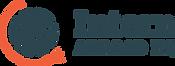 Intern Abroad HQ logo
