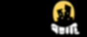 DeVos Logo.png