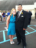 Andrew & Susan.jpg