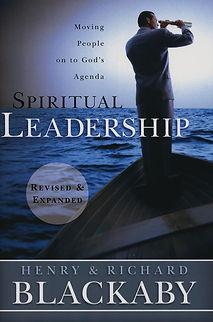 spiritual-leadership.jpg