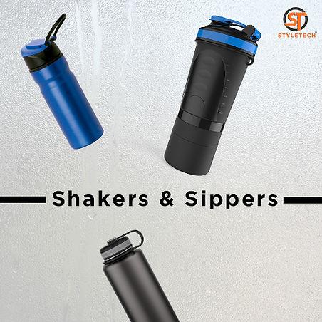 SHAKER_SIPPER (1).jpg
