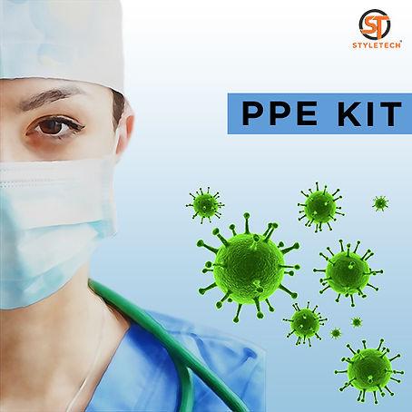 PPE (1).jpg