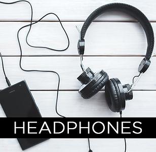 HEADPHONES (1).jpg