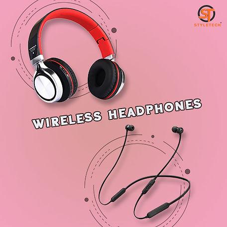 Headphones_footer (2).jpg