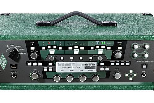 RS-LG12 Rack Case
