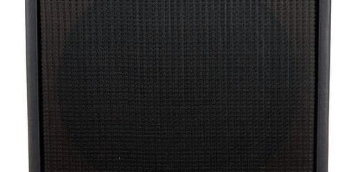 RS-LG12 Active (Black)