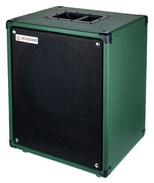 RS-LG12/Active(Green)