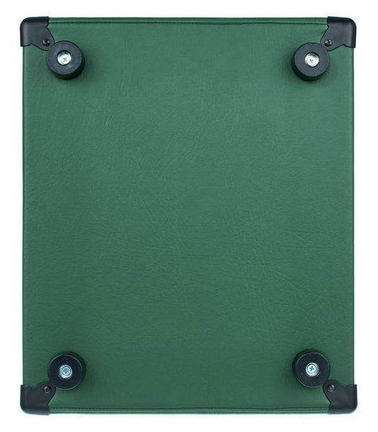 RS-LG12 Active (Green)